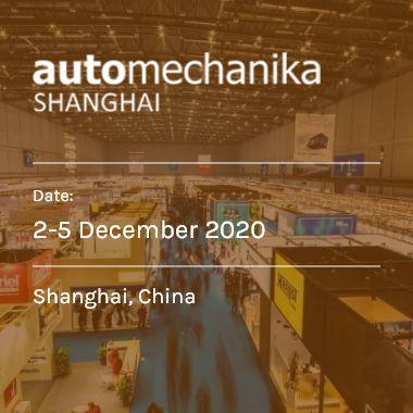 automechanika fair