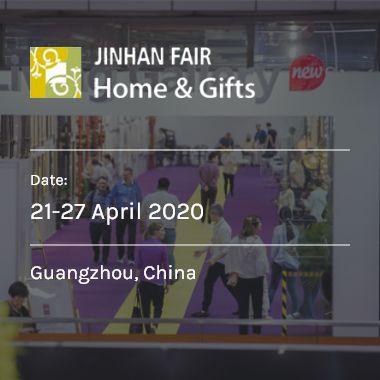 jinhan fair