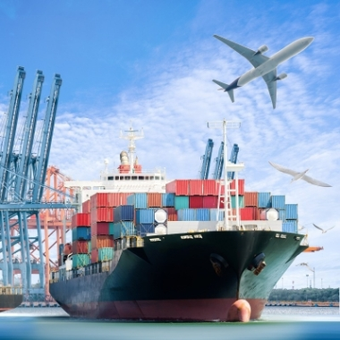 How-to-Import-from-China-2020-A-Step-by-Step-Guide