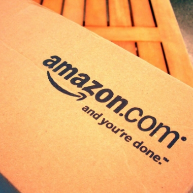 Trending-Products-on-Amazon-in-2020-The-Ultimate-Guide