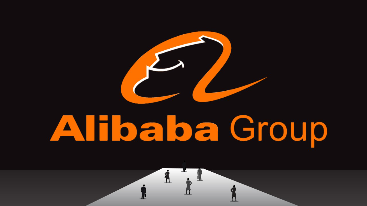 alibaba wholesale market to import from china