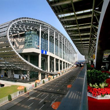 5-Steps-Tell-You-How-to-Apply-for-Attending-the-Canton-Fair