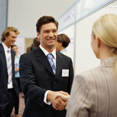 Ultimate-Guide-on-How-to-Find-Best-Supplier-and-Get-Best-Deal-in-Fairs