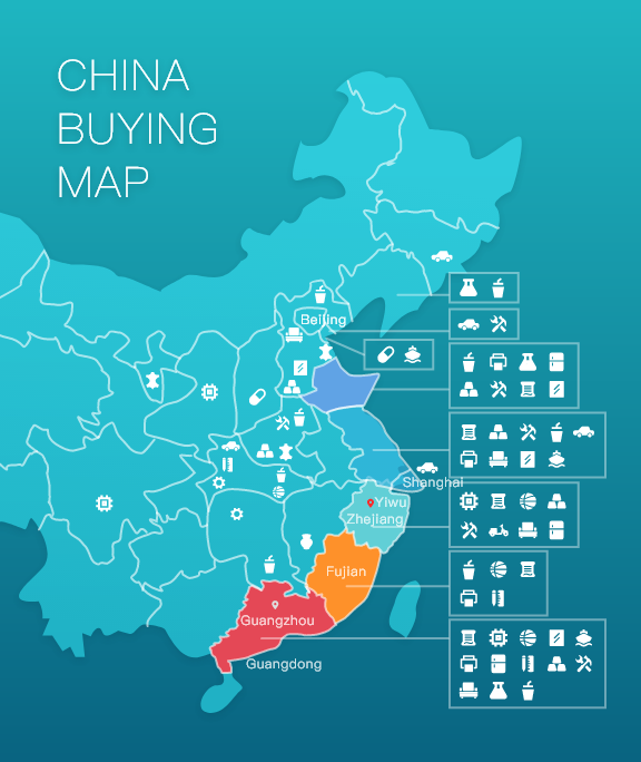 China-buying-map