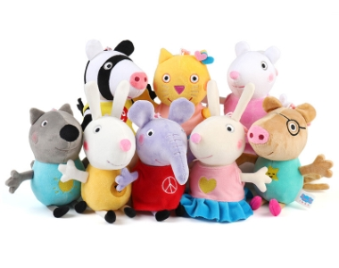 toys-products