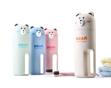 water-bottle-product