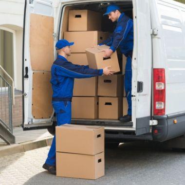 amazon-product-shipment