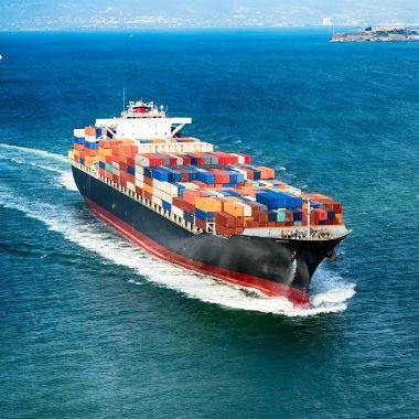 amazon-fba-shipping