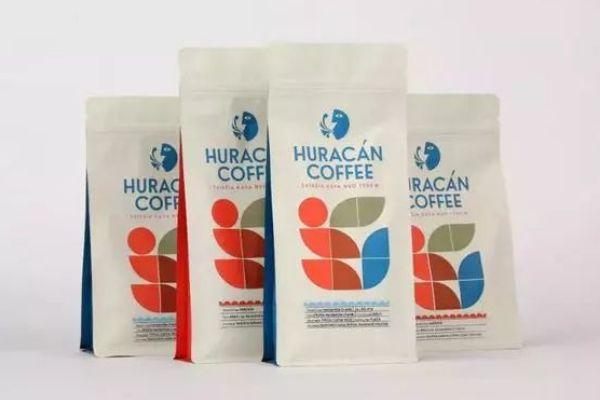 with-custom-branding-package