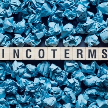trade-payment-incoterms