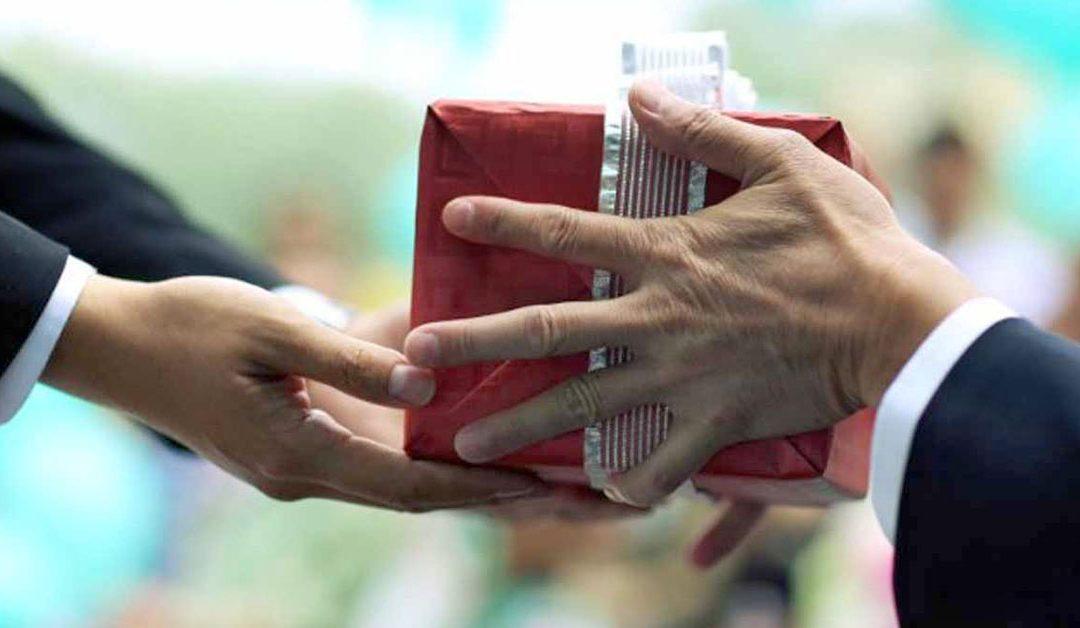 Guanxi-chinese-gifts