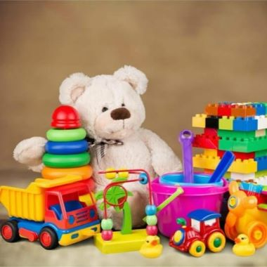 how-to-buy-toys-from-china-feature