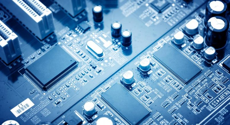 importing-PCB-products-China
