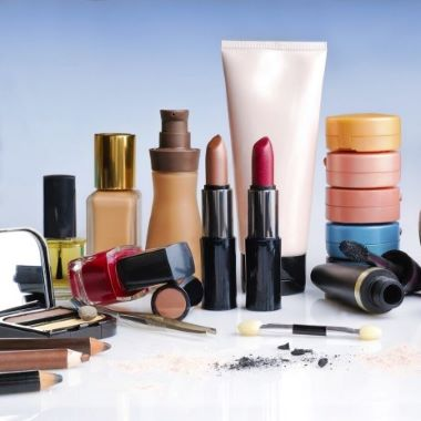 china-cosmetics-wholesale-market