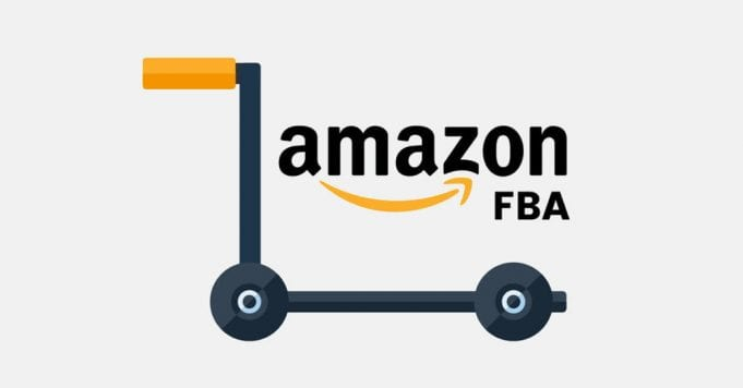 shipping-from-china-to-amazon-fba