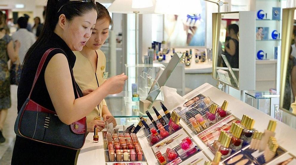 China-cosmetics-wholesale-market