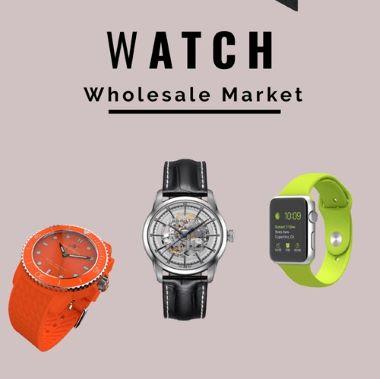 guangzhou-watch-wholesale-markets-image-feature