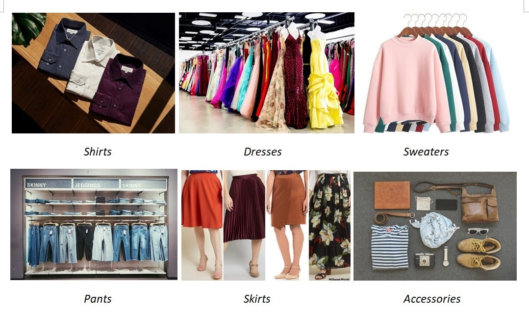 a-lot-of-variety-in-china-wholesale-clothing