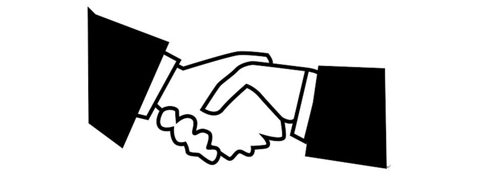 alibaba-trade-assurance-trustworthy