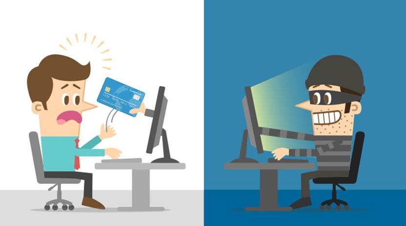 avoid-scams