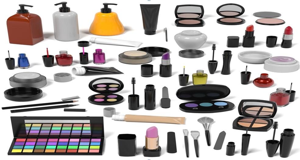 best-china-cosmetics-wholesale-markets