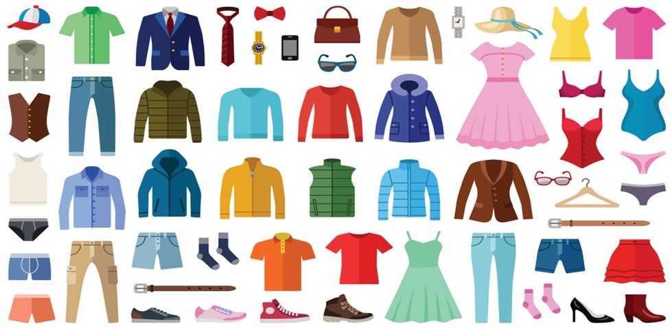 china-wholesale-clothing-products-categories