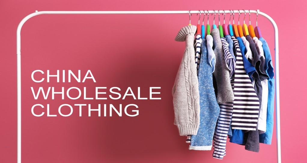 china-wholesale-clothing