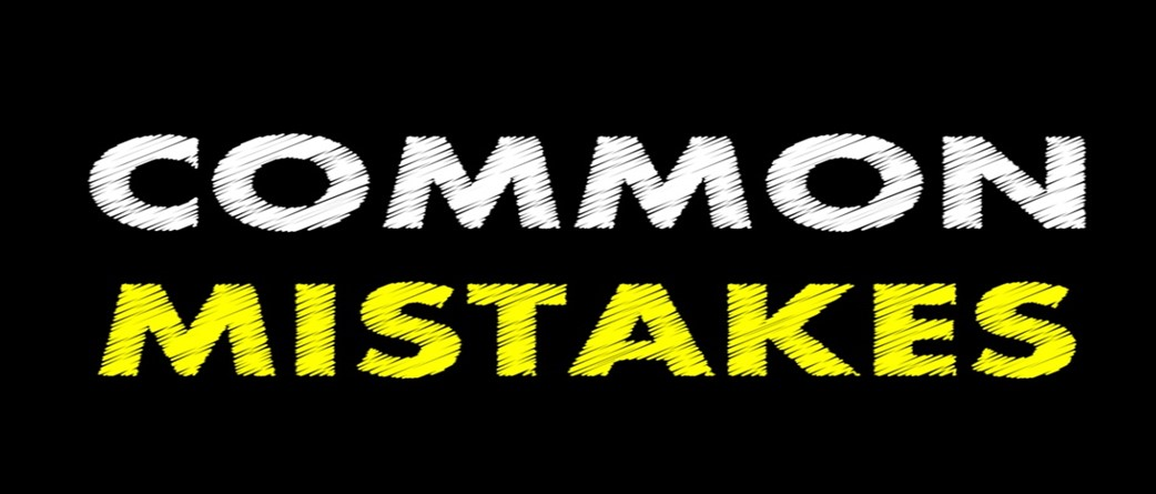 common-mistakes-when-buying-from-china