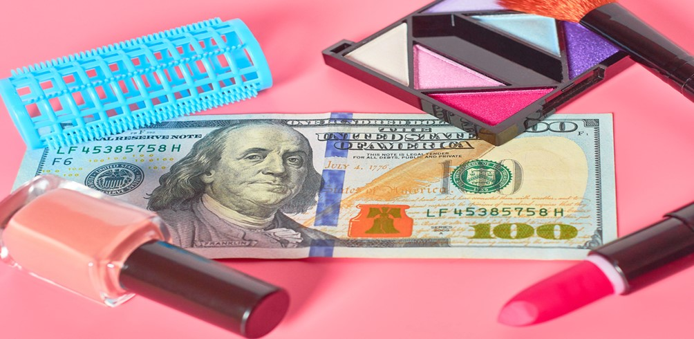 costs-for-importing-cosmetics-from-china
