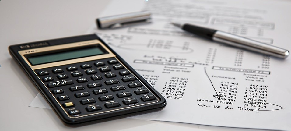 estimate-the-duties-and-taxes