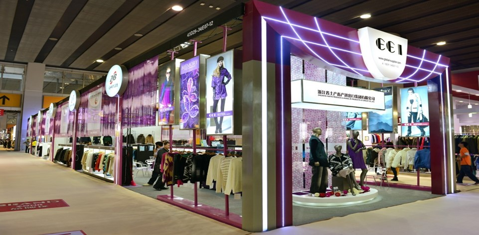 factories-and-trade-fairs-for-wholesale-clothing-china