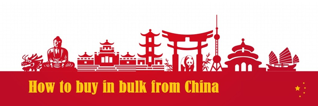how-to-buy-in-bulk-from-china
