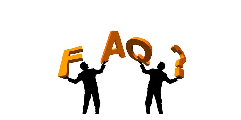 faqs-about-shenzhen-sourcing-agents