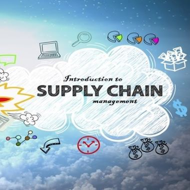 introduction-to-supply-chain-management-feature-image