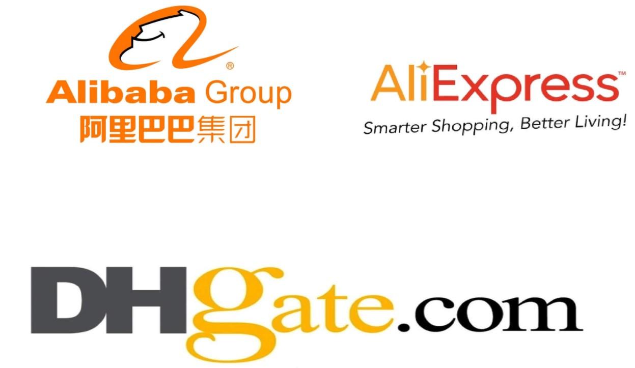 online-china-clothing-wholesale-market