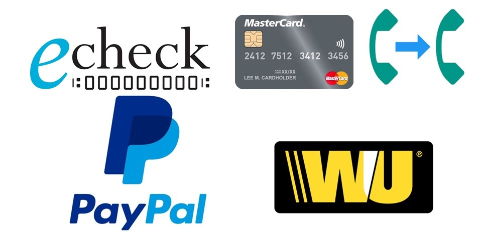 payment-options-do-the-suppliers-support