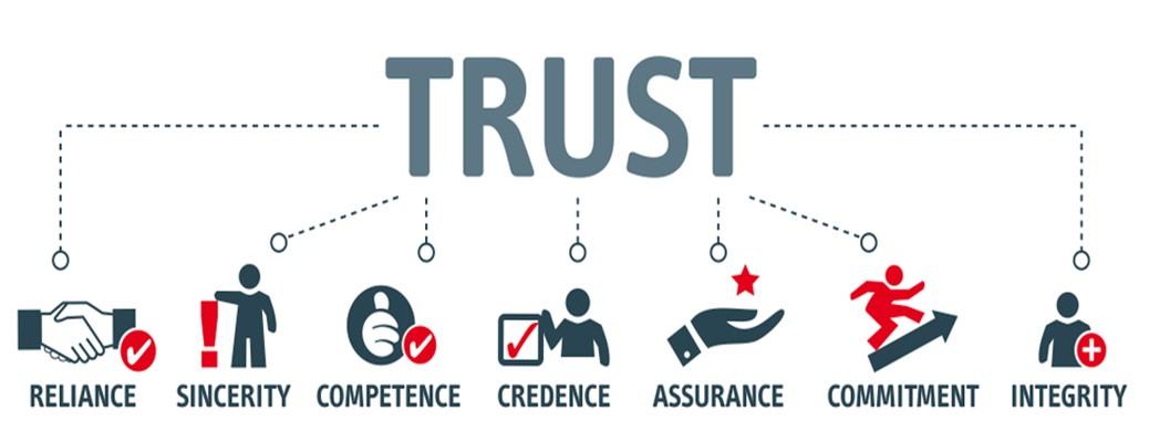 prefer-suppliers-referred-by-someone-trustworthy