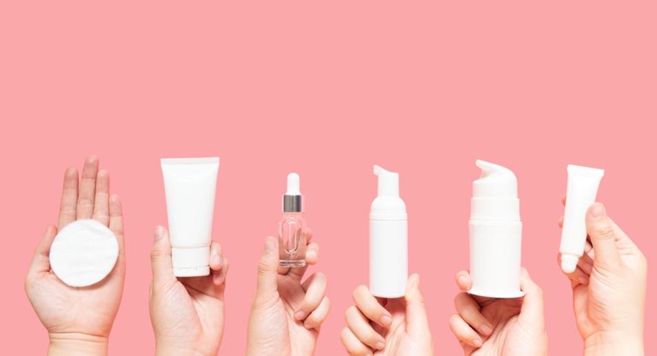 private-label-cosmetics