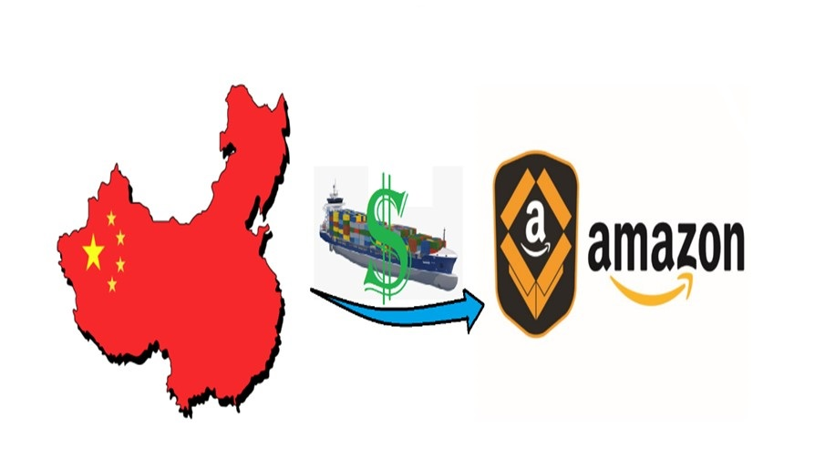 shipping-products-from-china-to-amazon-fba