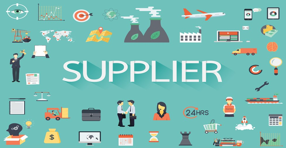 tips-for-finding-the-right-supplier-to-import-cosmetics-from-china