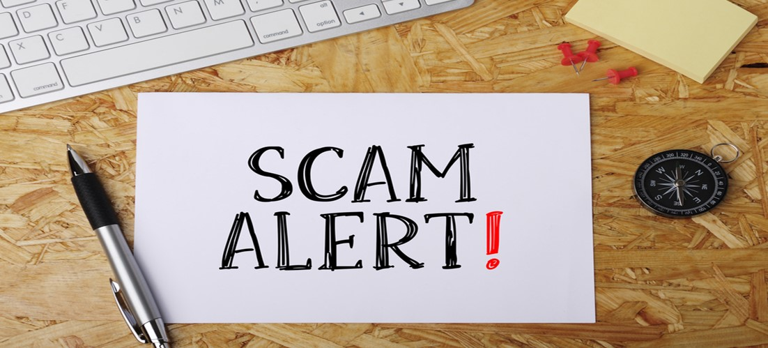 tips-to-avoid-online-scams-while-buying-in-bulk-from-china