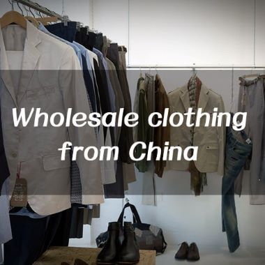 wholesale-clothing-from-china-feature