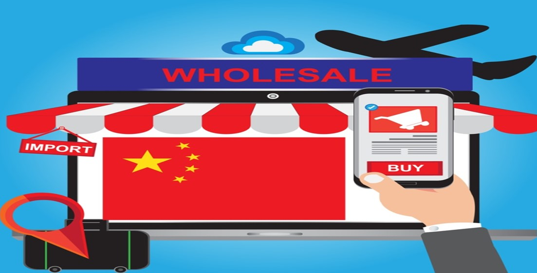 wholesale-sites-to-buy-in-bulk-from-china