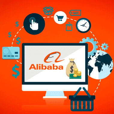 Alibaba-payment-feature-image