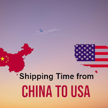 shipping-from-china-to-us-feature