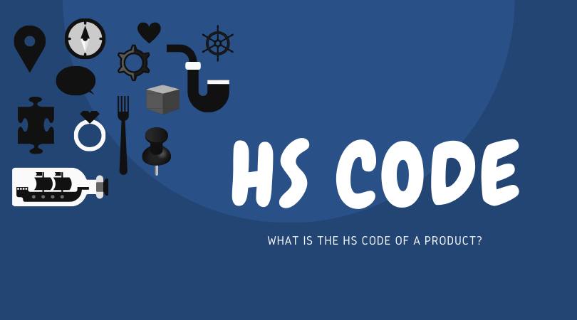 What-is-the-HS-Code