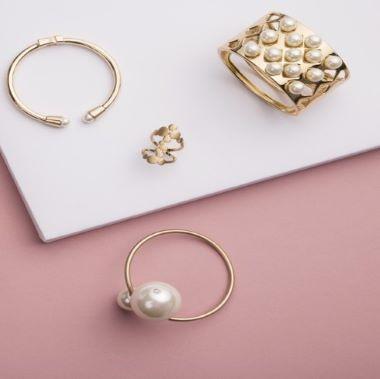 Wholesale-Jewelry-China