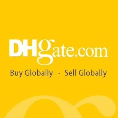 advantages-of-buying-from-dhgate - Copy