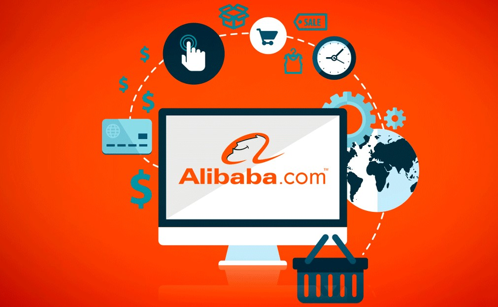 alibaba-payment