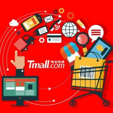 buying-from-tmall-feature-images